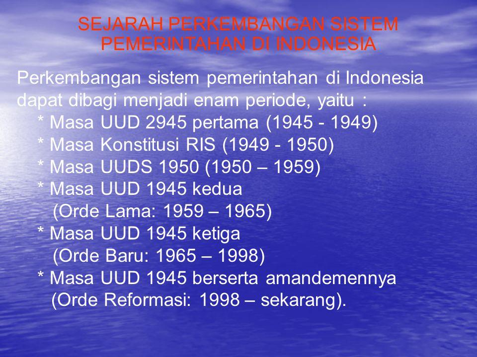   PERUBAHAN KETIGA UUD 45 TERDIRI DARI 23 PASAL, ANTARA LAIN MENGATUR TENTANG : - PAHAM KEDAULATAN NEGARA - NEGARA HUKUM - PERUBAHAN WEWENANG MPR - PERSYARATAN DAN TATA CARA PEMILIHAN PRESIDEN DAN WAKIL PRESIDEN - MEKANISME PEMBERHENTIAN (IMPEACHMENT) PRESIDEN DAN / ATAU WAKIL PRESIDEN - KEKUASAAN PRESIDEN DALAM MEMBUAT PERJANJIAN INTERNATIONAL - DEWAN PERWAKILAN DAERAH (DPD) - PEMILIHAN UMUM - HAL KEUANGAN - MAHKAMAH AGUNG - MAHKAMAH KONSTITUSI - KOMISI YUDISIAL