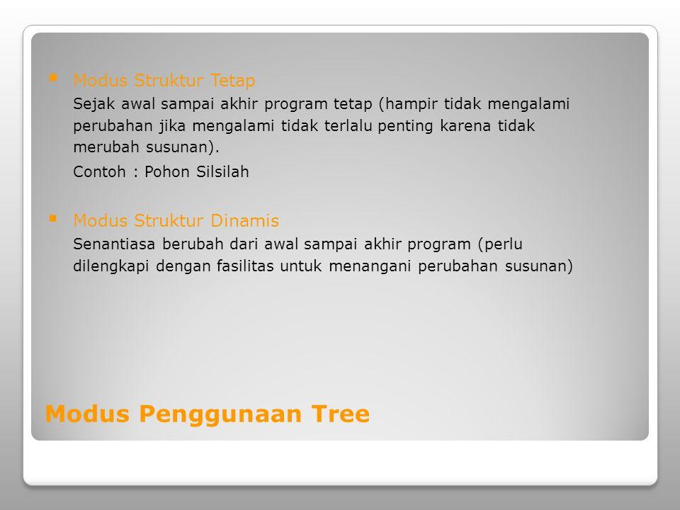 8 6 13 271219 1 14 15 16 Binary Search Tree Deletion