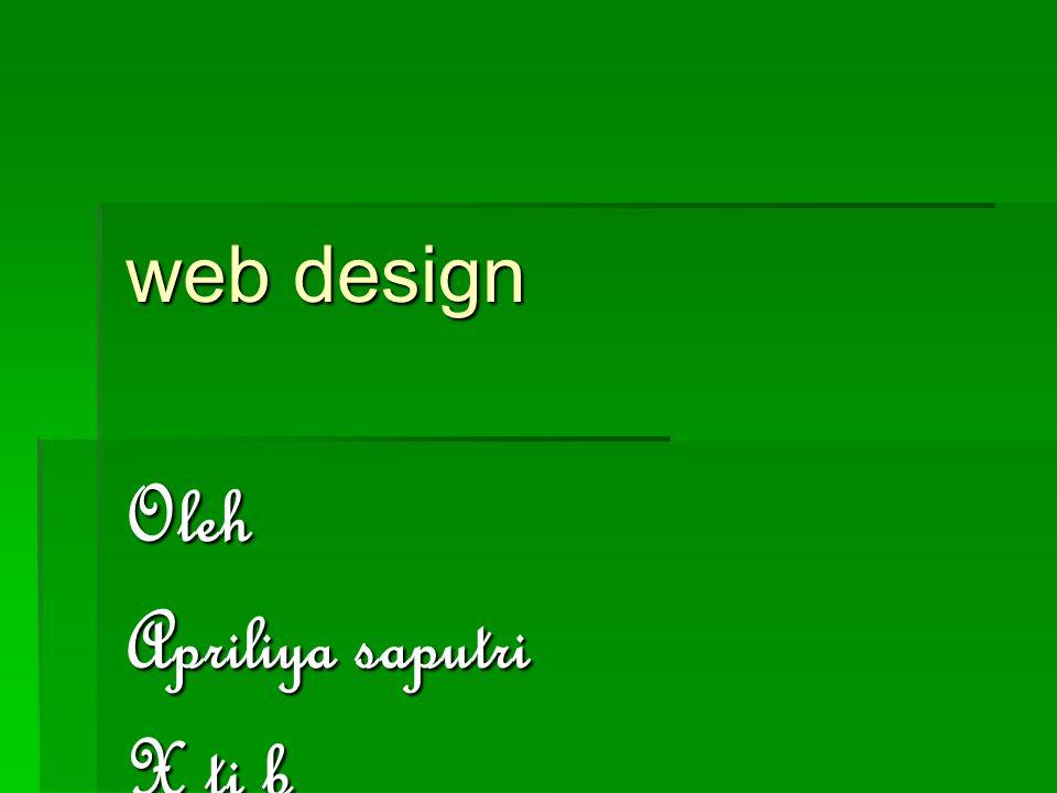 -membuat tabel Langkah ini sangat penting untuk dicermati karena hampir semua halaman web memakai tabel.