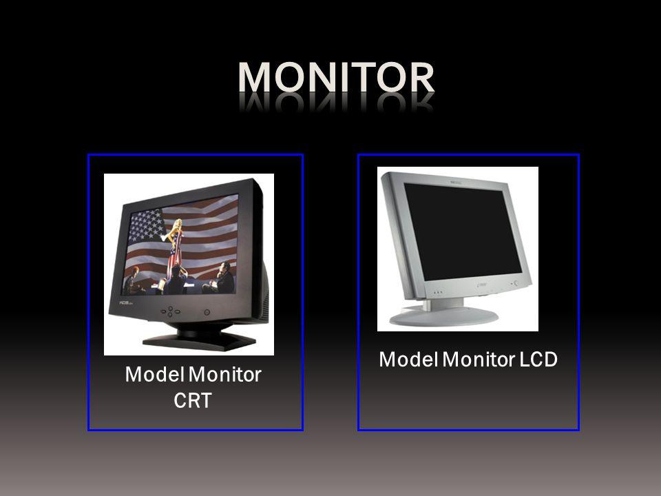 PERANGKAT KELUAR KOMPUTER Berfungsi untuk menampilkan seluruh data yang telah diproses oleh CPU MONITORPRINTERSPEAKER CONTOHNYA: