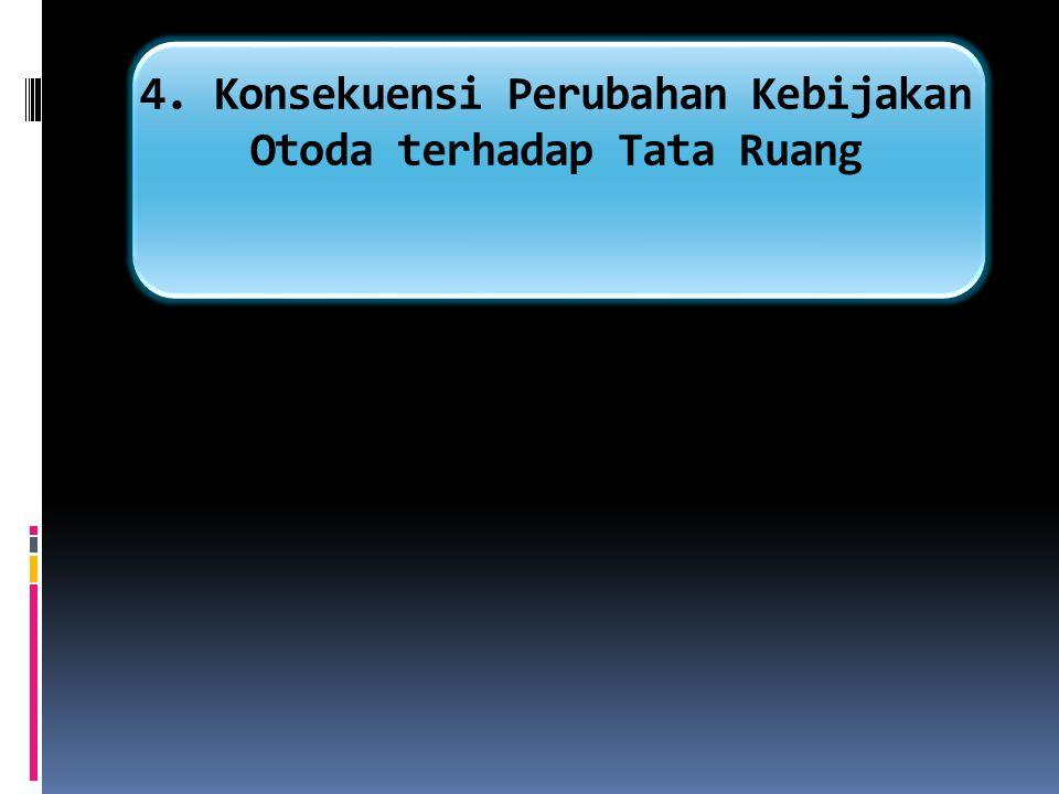 3.7 Proses multipihak dalam pembuatan kebijakan kehutanan daerah rancangan perda  PERDA MASYARAKAT (termasuk LSM) Pemerintah daerah DPRD kajian akade