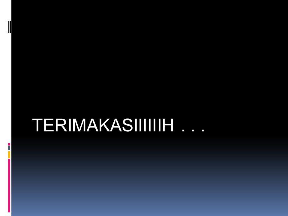5.3 Belanja kehutanan Kabupaten Luwu Utara dan Provinsi Sulawesi Selatan  Sejak dimulainya sistem pemerintahan otoda  defisit anggaran antara pendap