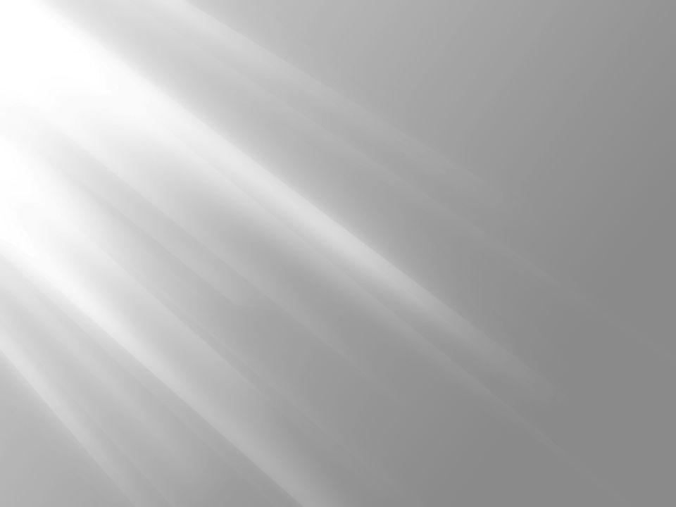 MEKANISME PENYELESAIAN SENGKETA INFORMASI 1.Penyelesaian Sengketa Informasi Publik dapat ditempuh apabila: a.Pemohon tidak puas terhadap tanggapan atas keberatan yang diberikan oleh atasan PPID; atau b.Pemohon tidak mendapatkan tanggapan atas keberatan yang telah diajukan kepada atasan PPID dalam jangka waktu 30 (tiga puluh) hari kerja sejak keberatan diterima oleh atasan PPID.