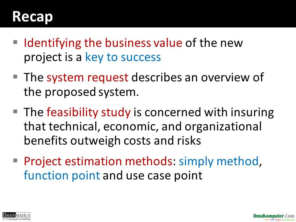 Business Process Analysis Strategies 1.BPA (Business Process Automation) 2.BPI (Business Process Improvement) 3.BPR (Business Process Reengineering)