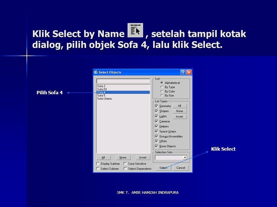 SMK T.
