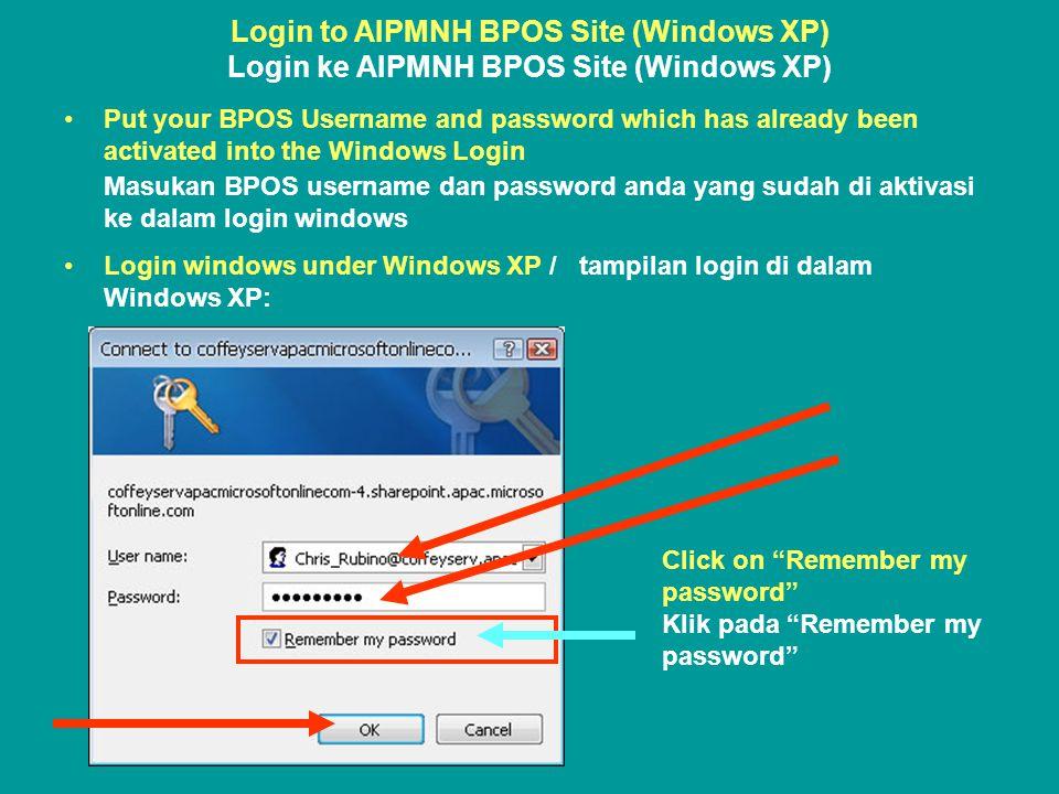 Rename a file Mengubah nama sebuah file •Rename the filename as you want / Ubah nama file sesuai keinginan anda Click OK button to save changed Klik tombol OK untuk menyimpan perubahan