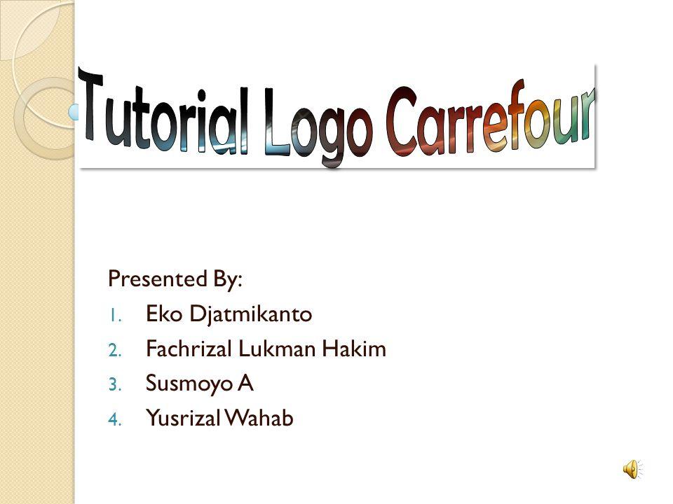 Presented By: 1. Eko Djatmikanto 2. Fachrizal Lukman Hakim 3. Susmoyo A 4. Yusrizal Wahab