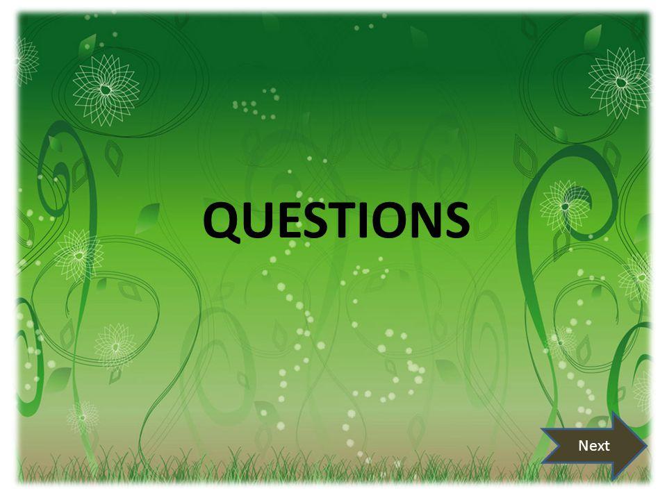 Petunjuk Mengerjakan Soal 1.Jawablah soal dengan cara meng klik salah satu kotak pilihan jawaban yang tersedia.