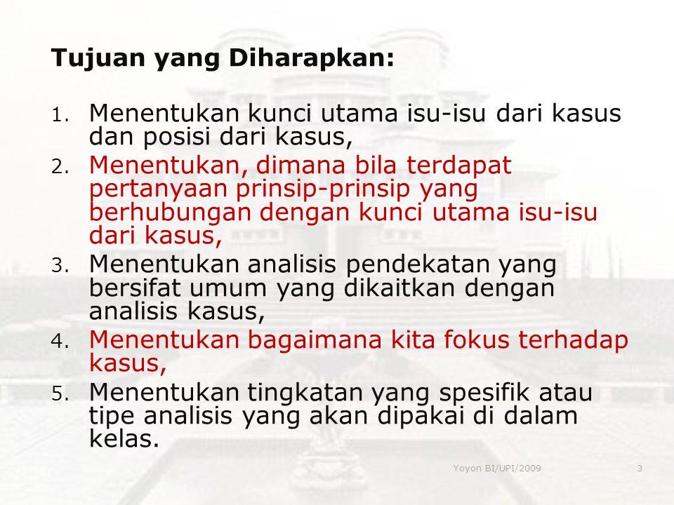 Threats (Ancaman): 1.