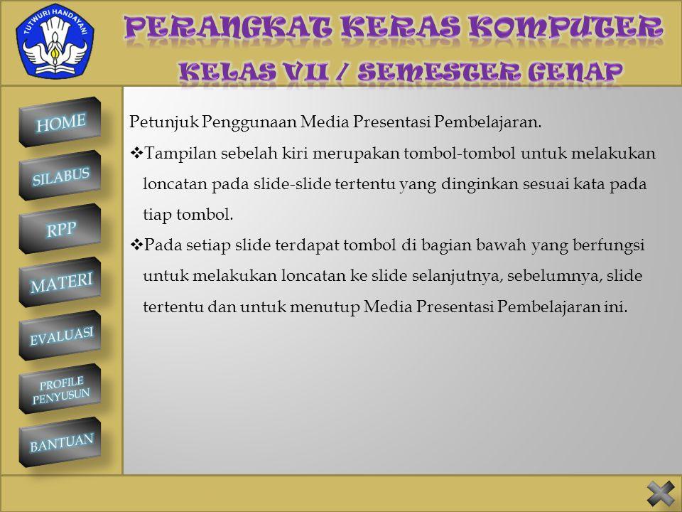 SMP NEGERI 1 KINTAMANI Nama: I Wayan Aribawa,S.Kom. NIP: 19851226 200902 1 002 Jenis Kelamin: Laki-laki Instansi: SMP Negeri 1 Kintamani Tempat,Tangga