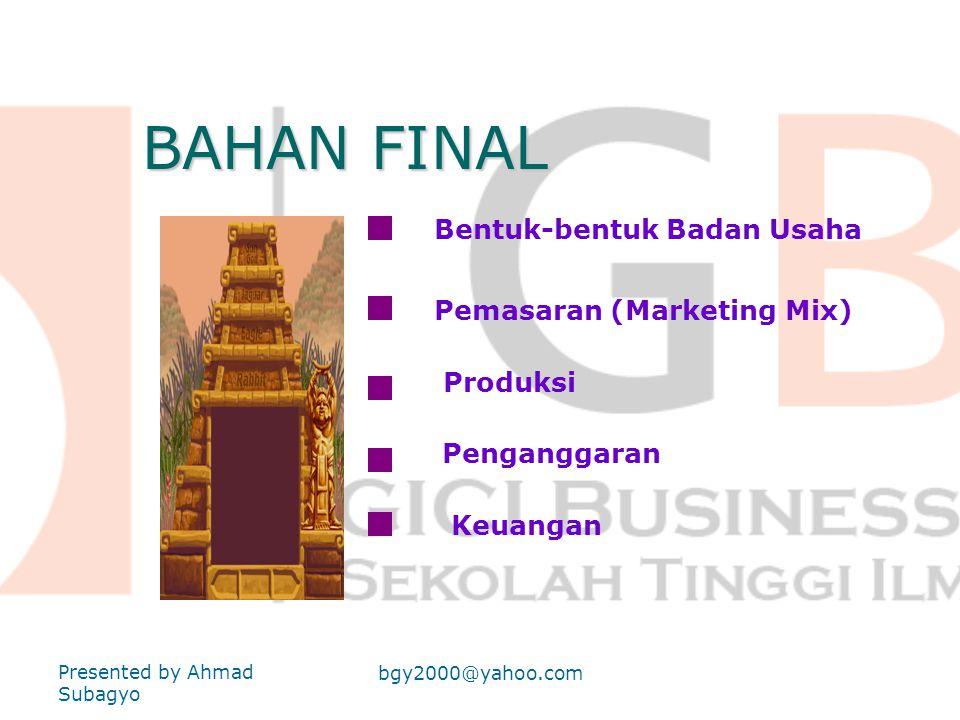 GICI Business School 1.Teori Manajemen Kuno 2. Teori Manajemen Klasik & Manajemen Ilmiah 3.