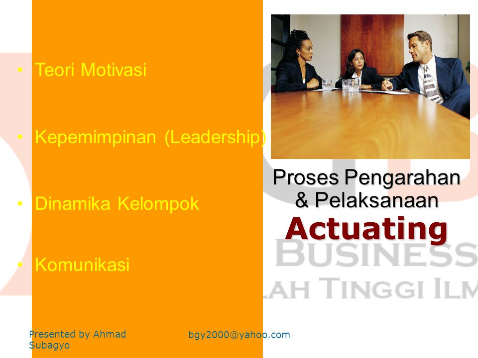 Prinsip - prinsip Organisasi 1. Organizational Design 2. Organizational Structure 3. Division of Work 4. Authority Delegation 5. Hierarchy 6. Coordina