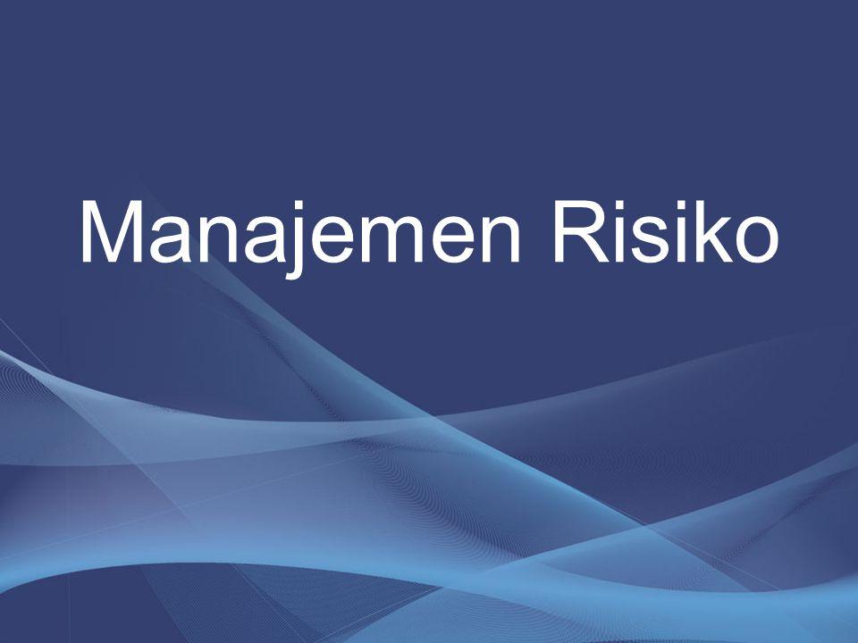 •Identifikasi alternatif pengambilan keputusan untuk masalah •Ada 4 kelompok yaitu : 1.Certainty 2.Risk 3.Uncertainty 4.Conflict Pengambilan Keputusan
