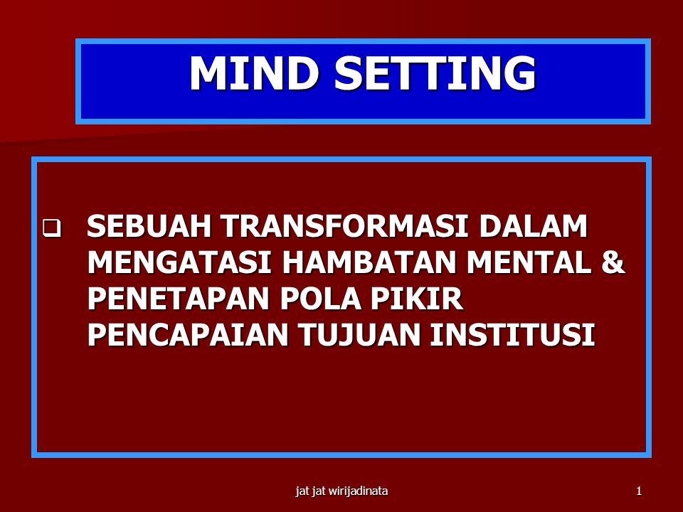 jat jat wirijadinata81 Habit #2 Begin With the End in Mind Halaman 25-26 Buku Strategi Pengembangan Diri (Jen Z.A.