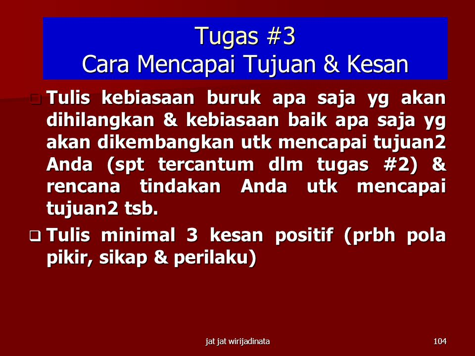 jat jat wirijadinata103 Nasihat Bijak Bunda Teresa  Org sering keterlaluan, tdk logis & mementingkan diri sendiri; bagaimanapun maafkanlah mereka. 