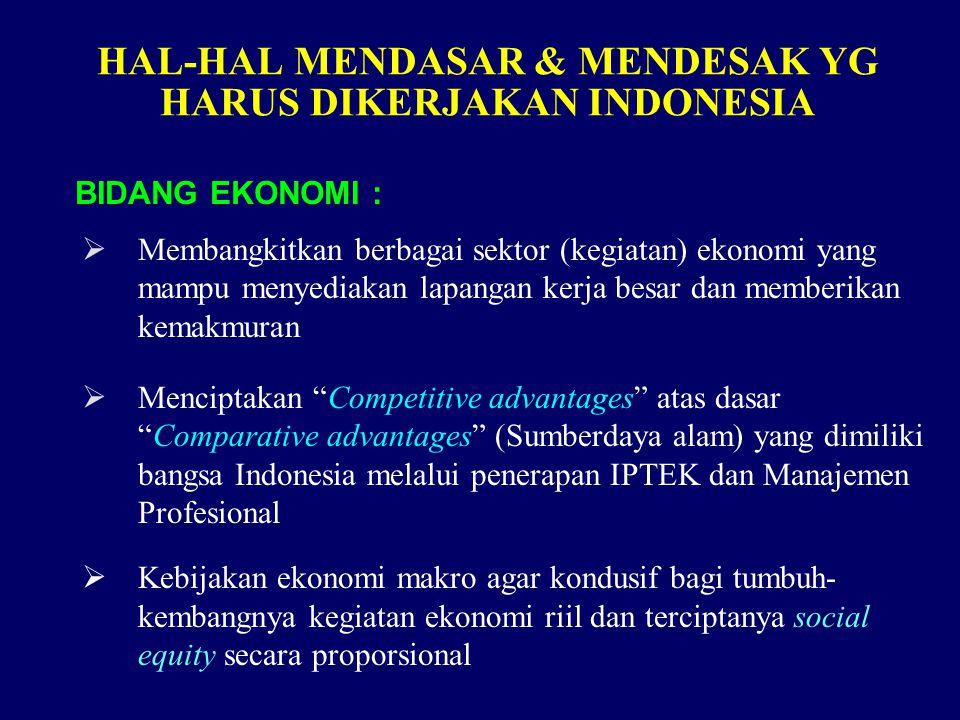 Perbandingan kontribusi ekonomi kelautan dari berbagai negara Sumber : Dutton dan Hotta (1996) dan Xin (1999) 20 17.350