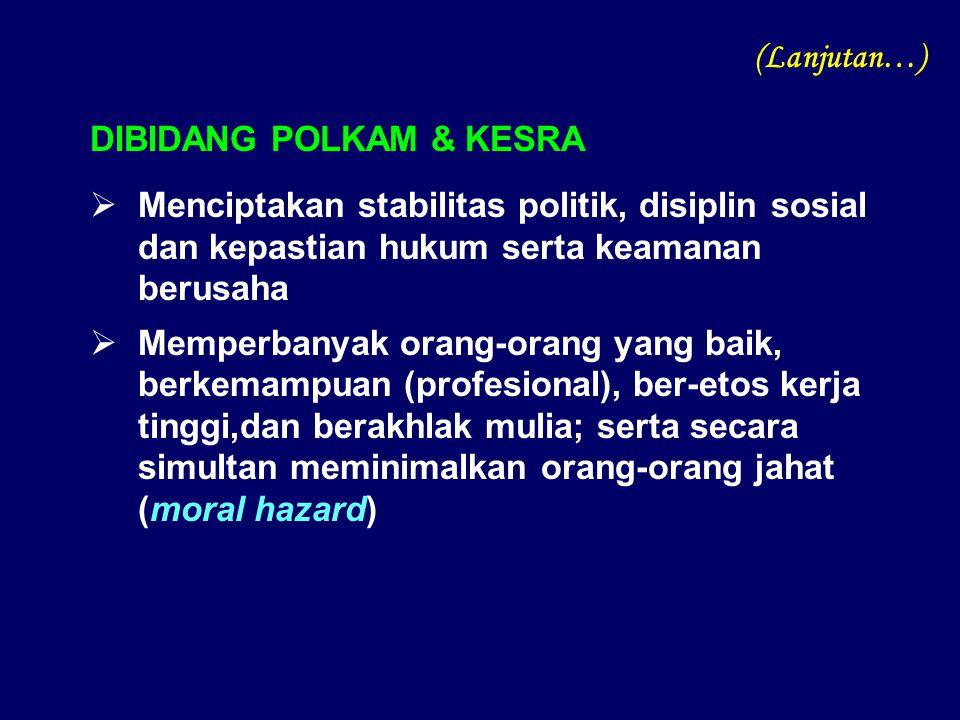Balikpapan, MakassarPusat Pengembangan Tarakan, Tj.