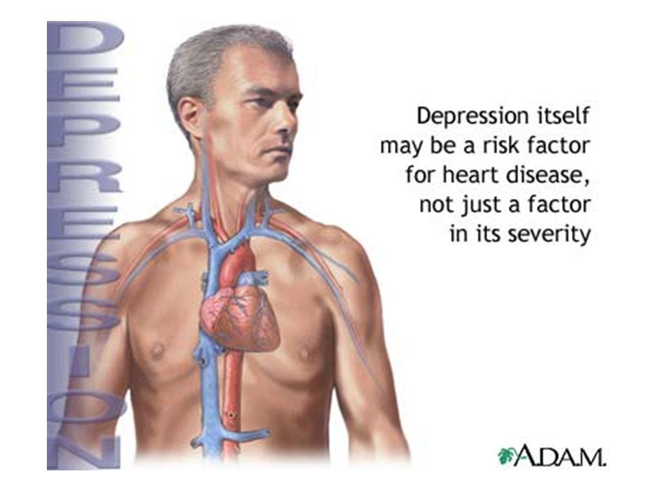 Curah jantung • Jumlah darah yang dipompa masuk ke dalam aorta setiap menit.