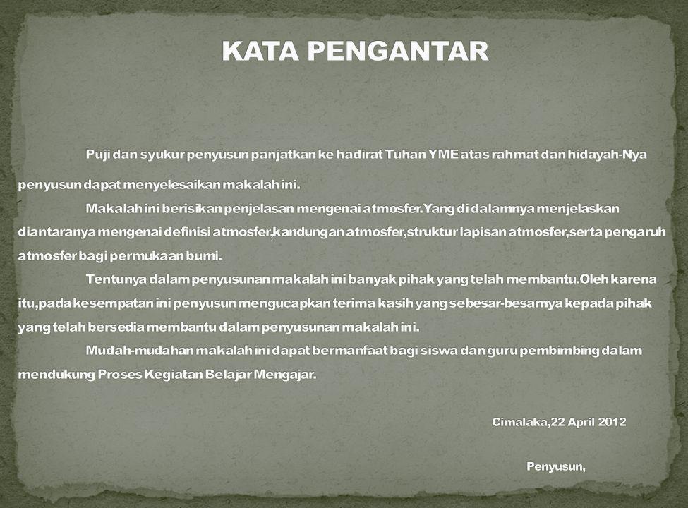 Oleh : Kelompok 2  Sofi Nurjanah  Lilis Nuraeni  Irpan Sopian  Azi Fachrul  Ai Sumiati  Elis Nurjanah X-2