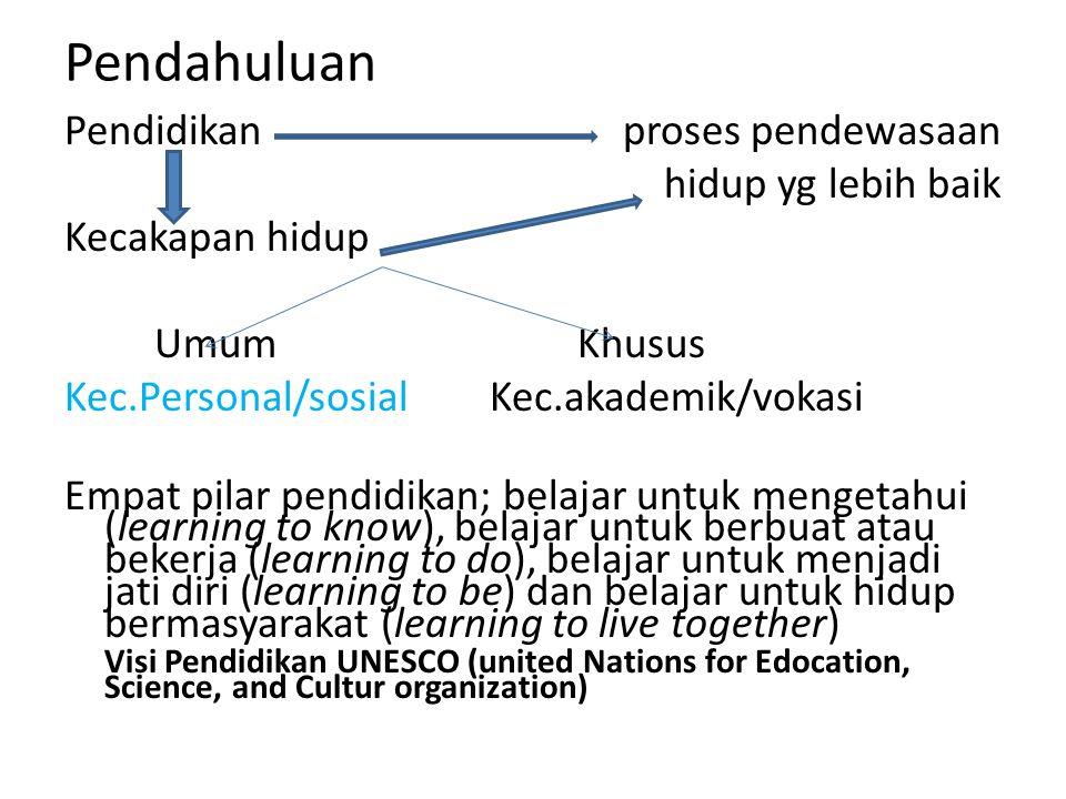 1.Keterbukaan (Openness) Kualitas keterbukaan mengacu pada sedikitnya tiga aspek dari komunikasi interpersonal.