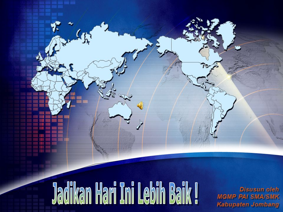 MGMP PAI Kabupaten Jombang MGMP PAI Kabupaten Jombang Your Text SUMBER 1.AL QUR'AN 2.AL HADITS 3.IJTIHAD HUKUM ISLAM MACAMMACAM 1.TAKLIFI 2.WAD'I PETA