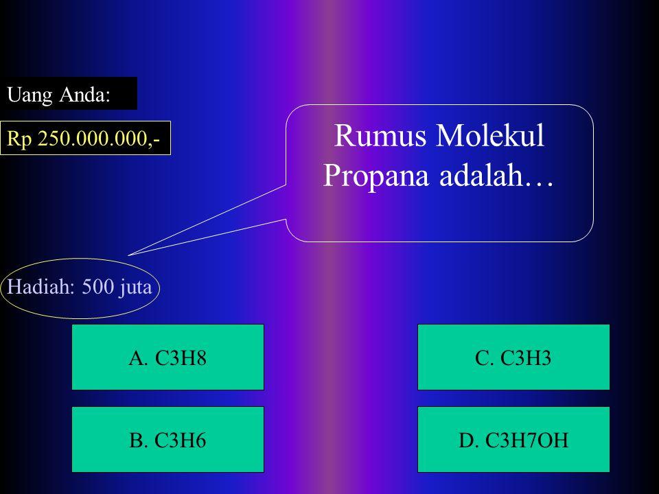 A. VirologiC. Bakteriologi B. FarmahologiD.