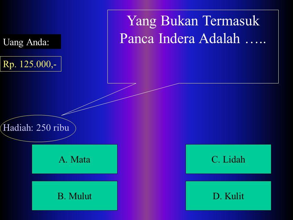 A.VirologiC. Bakteriologi B. FarmahologiD.