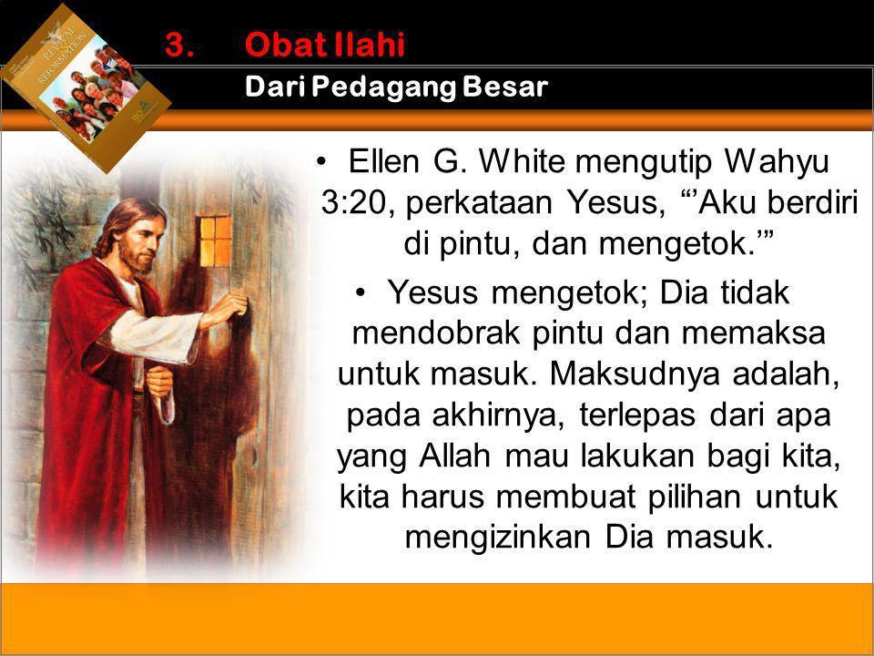 •Ellen G.