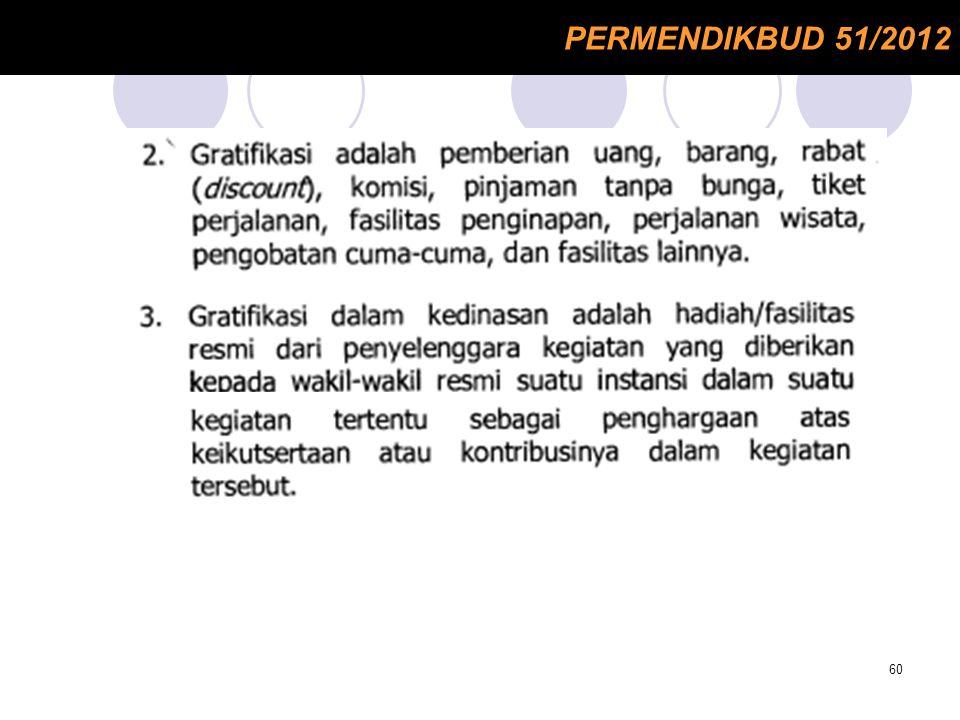 PERMENDIKBUD 51/2012 60