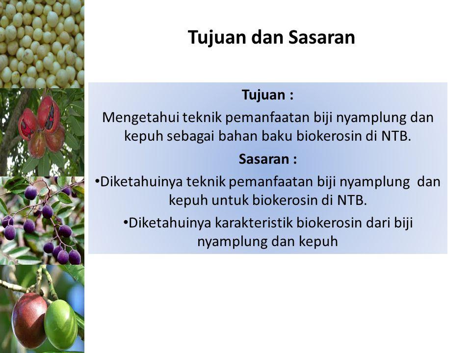 HASIL DAN PEMBAHASAN C.