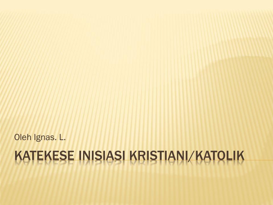 Oleh Ignas. L.