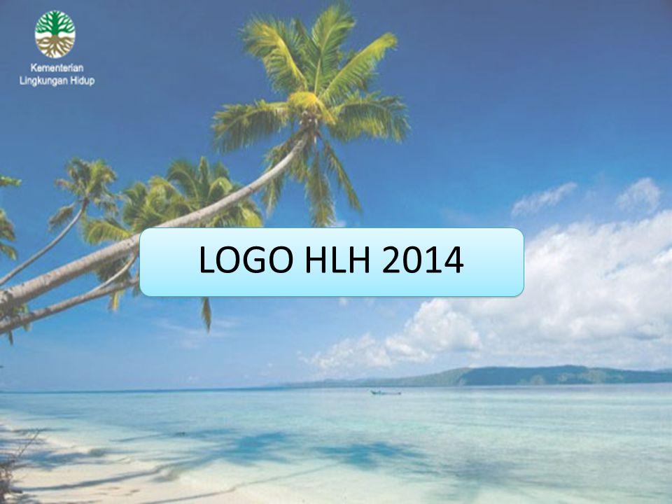 LOGO HLH 2014