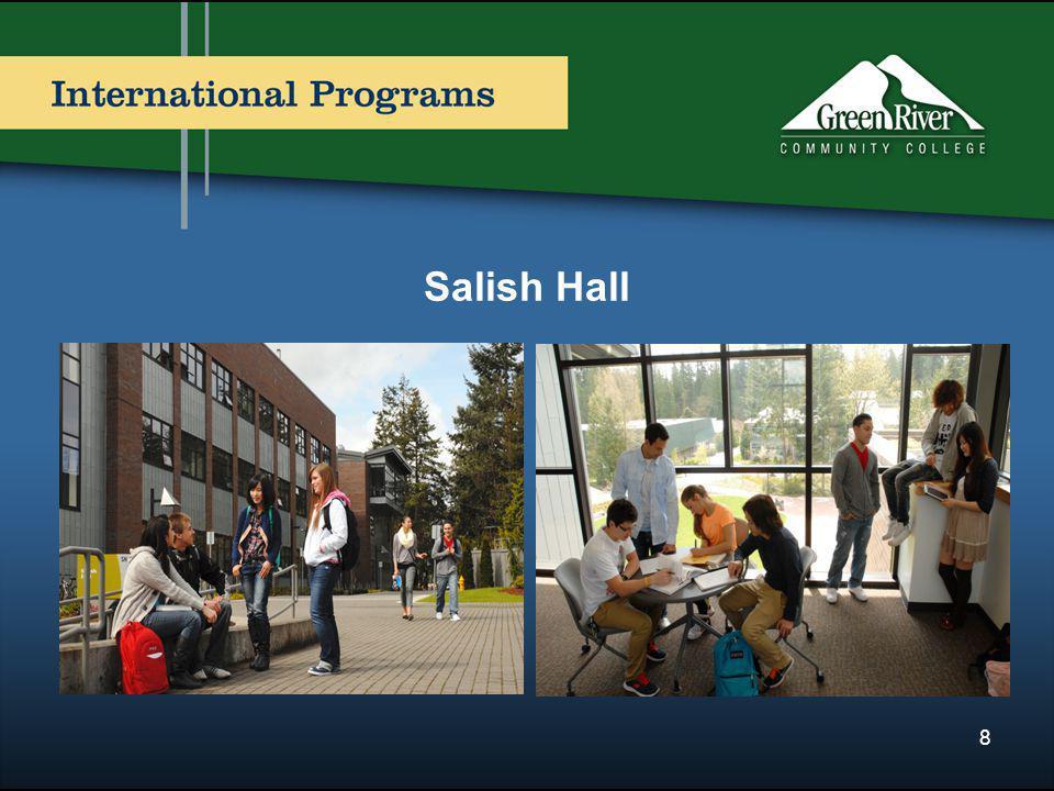 Salish Hall 8