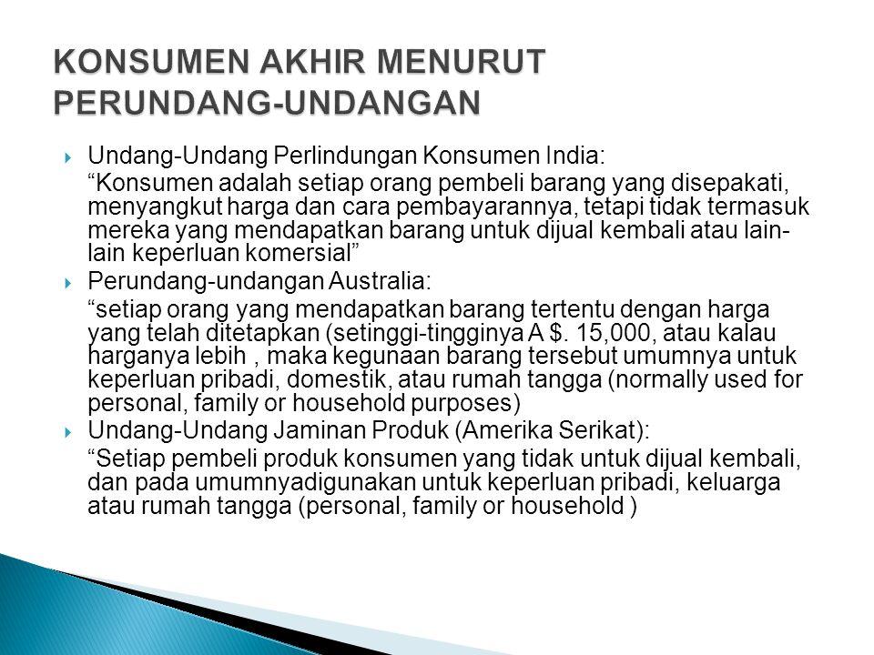  Setiap layanan yang berbentuk pekerjaan atau prestasi yang disediakan bagi masyarakat untuk dimanfaatkan oleh konsumen .