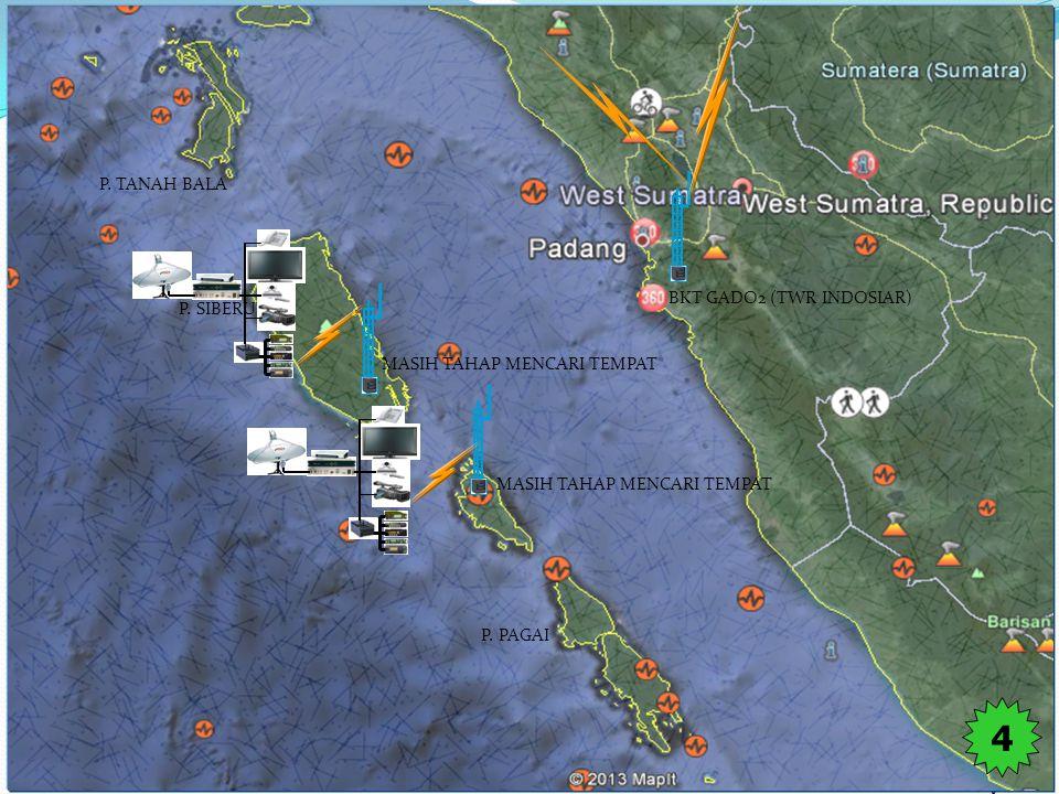 5 DENKOMSAT SATKOMLEK TNI PABX HUB STATION VICON PUSDALOPS BNPB MULTICONFERENCE INTELLIGENT INTERCONNECT F O INDOOR UNIT HT (UHF) POSKO SIPURA MOBIL VISAT POSKO RS.