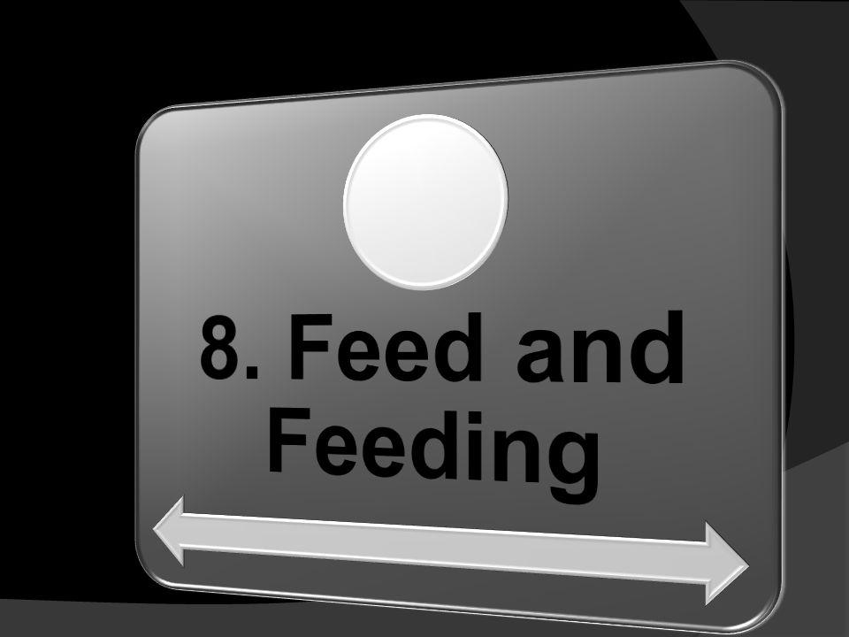 PENGANTAR ILMU MAKANAN TERNAK UNGGAS Ilmu Makanan : Ilmu yang berhubungan dengan bahan makanan dan zat-zat makanan yang terkandung di dalamnya, dalam hubungannya dengan kesehatan manusia dan hewan Zat makanan : Kombinasi senyawa khemis yang digolongkan menurut sifat- sifat fisik, khemis dan biologis BAHAN MAKANAN PANGAN/FOOD PAKAN/FEED untuk manusiauntuk hewan