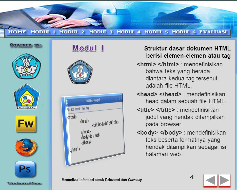 Software Web Design Software web design merupakan perangkat lunak yang berguna untuk membangun/membuat/mendisain halaman- halaman web, baik yang bersifat statis maupun dinamis.