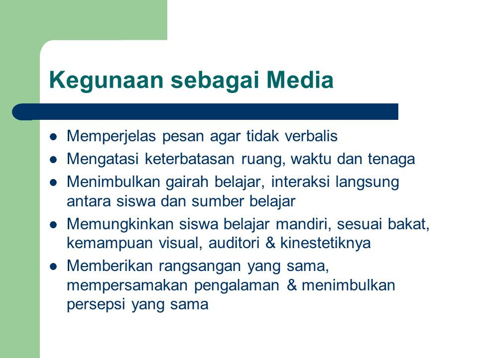 Contoh Pembuatan Bahan Ajar berbasis ICT dengan Powerpoint Proses Pembuatan Presentasi Kumpulkan Bahan/Materi Buku (Text/Gambar) Internet [Search Engine] (Text/Gambar/Video/Suara) Simpan Materi Buat Presentasi Power Point Tentukan Tema/Judul