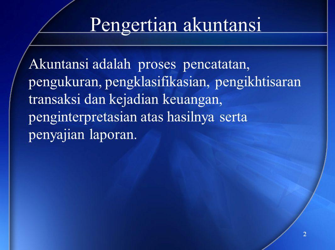 53 •Untuk Pemerintah Pusat telah ditetapkan Menteri Keuangan melalui PMK No.
