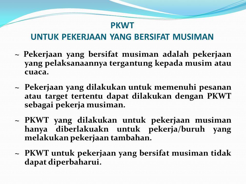 NODASAR HUKUMURAIANKET 1Pasal 15 UU No.21 th. 2000 Penjelasan Pasal 15 UU No.