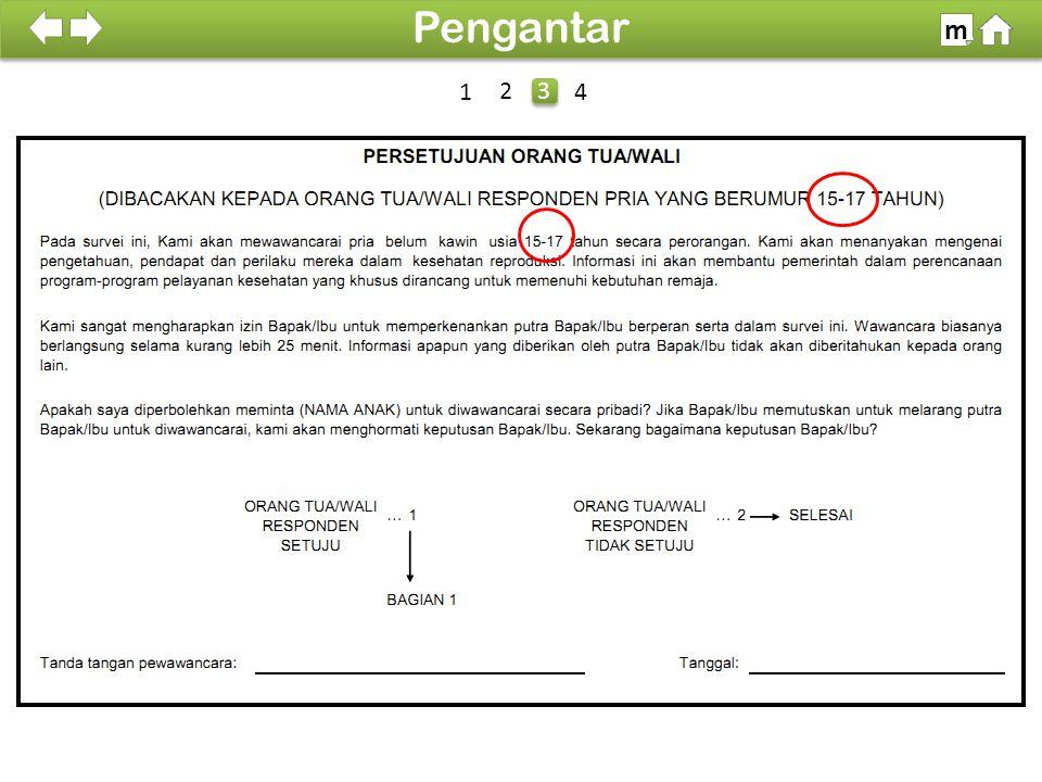 100% SDKI 2012 Pengantar m 4 4
