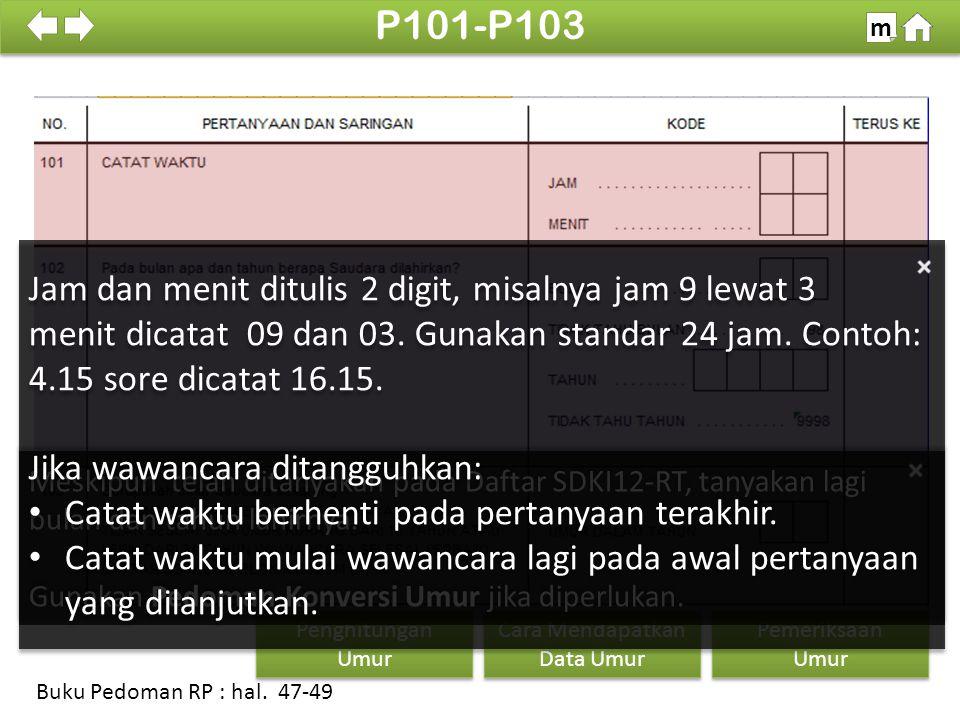 100% Penghitungan Umur m TES: Jika seorang pria lahir pada 29 Agustus 1993, berapa umurnya sekarang (pencacahan pada Mei 2012).