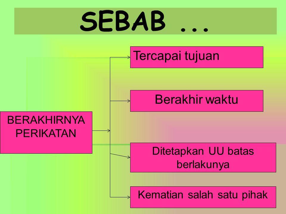 SEBAB...