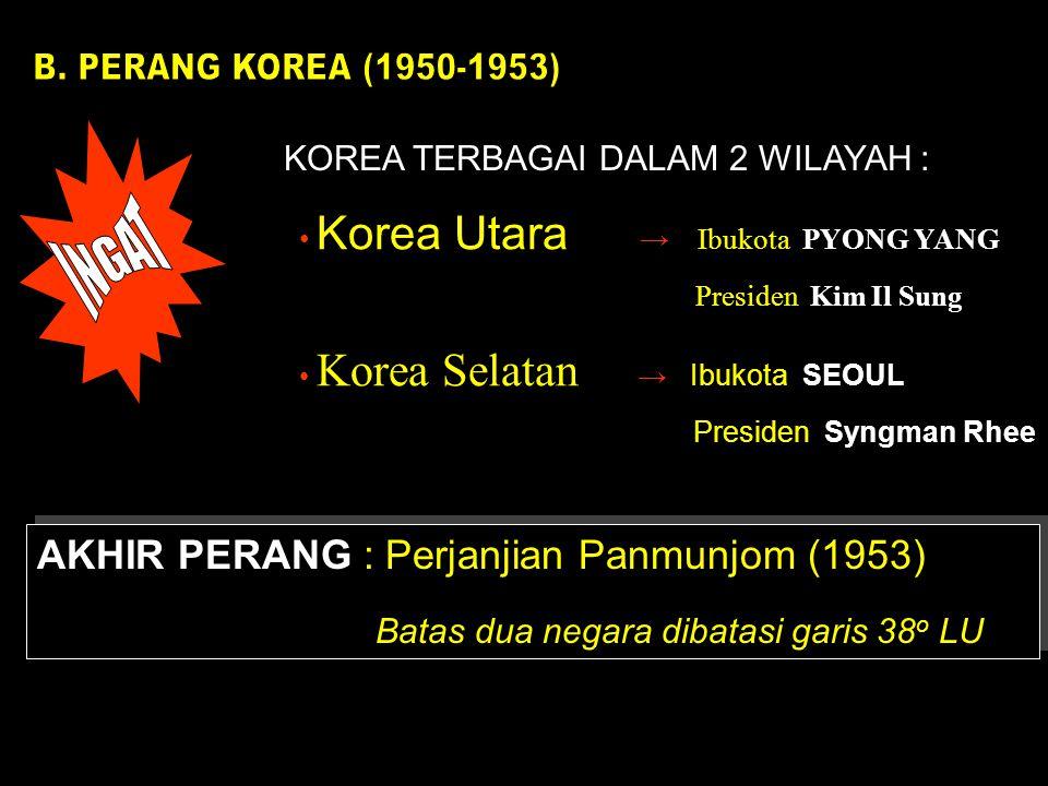 6/22/2014 Di cina terdapat 2 Partai Besar yang selalu bersaing : Partai Nasionalis / Kuo Min Tang (KMT) Berdiri tahun 1911 Pendiri : Dr. Sun Yat Sen P