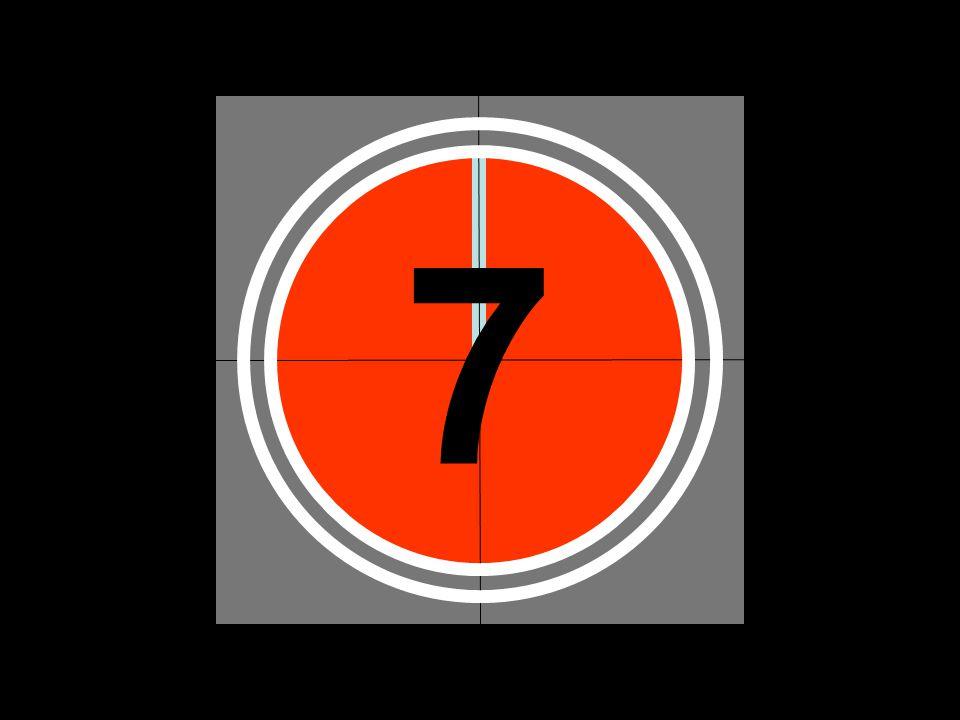 6/22/2014 Upaya mengakhiri konflik Jakarta Informal Meeting I (JIM) di Bogor Juli 1988 dan JIM II di Jakarta Februari 1989 Melalui ASEAN International Conference Kambodia (ICK) di Paris 30 – 31 Juli 1989 Melalui misi khusus PBB UNTAC