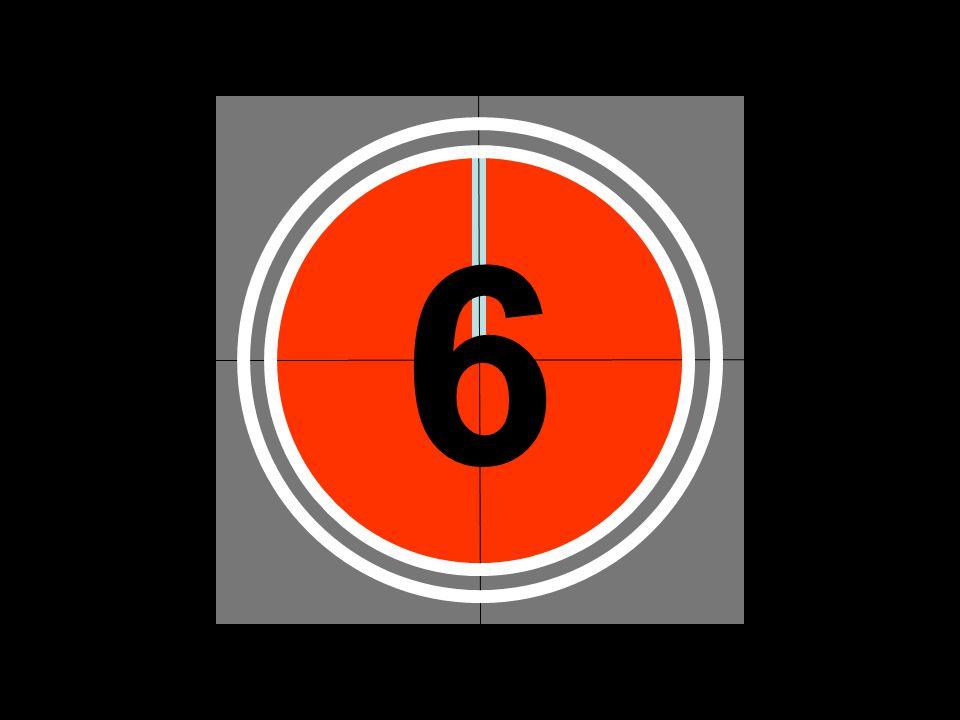 6/22/2014 A.DEKOLONISASI DI ASIA – AFRIKA Ditandai munculnya negara-negara merdeka di Asia - Afrika FAKTOR DEKOLONISASI :  M Muncul faham nasionalisme – liberalisme  K Kebijakan dekolonisasi negara Barat/Sekutu → janji kemerdekaan bila mendukung Sekutu dalam PD II CONTOH : Indonesia, India, dll