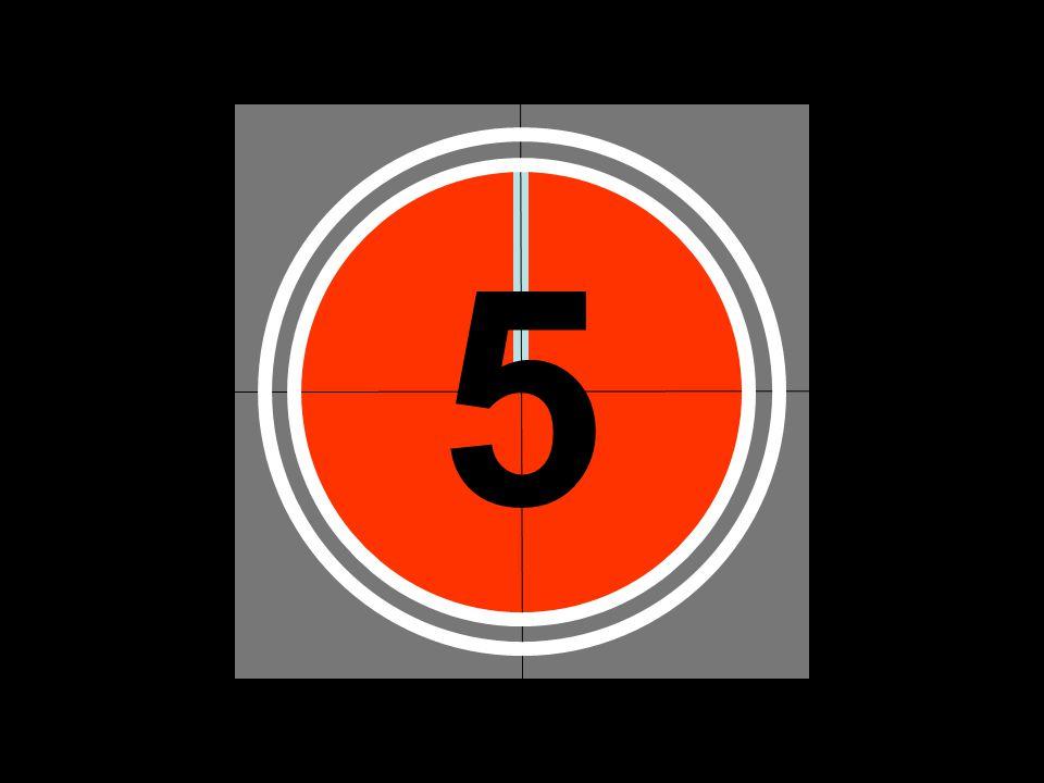 6/22/2014  Didirikan berdasarkan Deklarasi Bangkok 8 Agustus 1967 yang ditandatangani lima menlu antara lain : Adam Malik ( Indonesia ) Tun Abdul Razak ( Malaysia ) Thanat Khoman ( Thailand ) S.