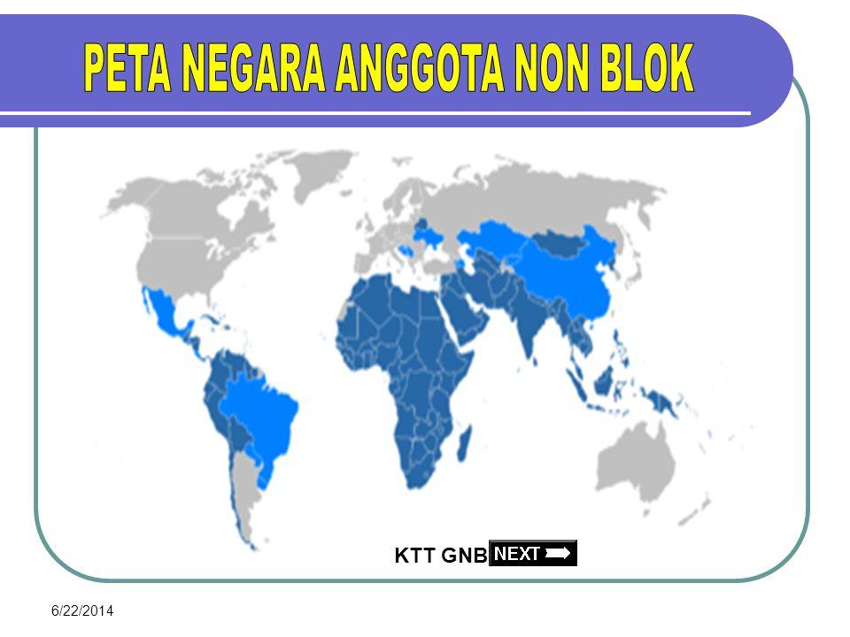 6/22/2014 Broz Tito Gamal Abdul Nasser Soekarno Kwame Nkrumah Tokoh Pendiri Gerakan Non Blok Jawaharlal Nehru Peta Negara Non Blok