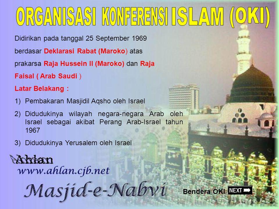 6/22/2014 KTT NEGARA-NEGARA ASEAN KTT I 23 – 24 Februari 1976 di Denpasar, Indonesia KTT II 4-5 Agustus 1977 di Kuala Lumpur, Malaysia KTT III 14-15 D