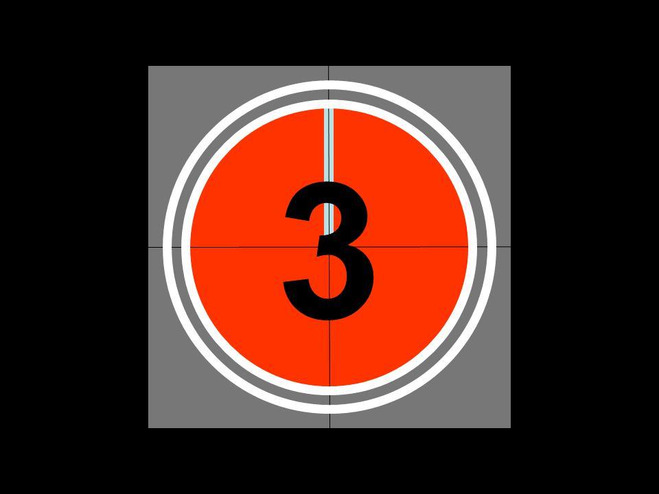 6/22/2014 Berakhirnya Perang Dingin Ditandai oleh Runtuhnya Uni Soviet tahun 1990 Tumbangnya negara-negara komunis di Eropa Timur Bersatunya kembali (Reunifikasi) Jerman